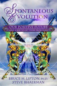 Spontane Evolution: Unsere positive Zukunft (und ein Weg, um von hier dorthin zu gelangen)